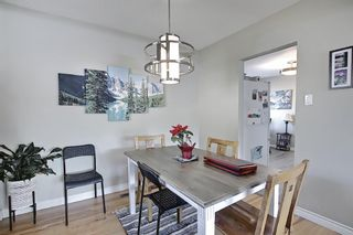 Photo 6: 56 Langton Drive SW in Calgary: North Glenmore Park Detached for sale : MLS®# A1081940