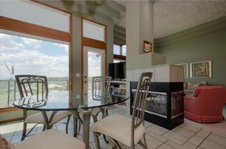 Photo 12: 3100 SIGNAL HILL Drive SW in Calgary: Signal Hill House for sale : MLS®# C4182247