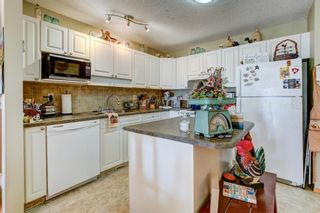 Photo 3: 11 16 Champion Road: Carstairs Row/Townhouse for sale : MLS®# A1031112