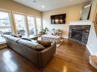 Photo 9: 1618 WATES Close in Edmonton: Zone 56 House for sale : MLS®# E4234631