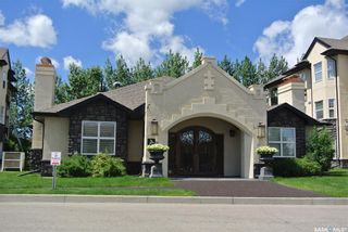 Photo 22: 113C 415 Hunter Road in Saskatoon: Stonebridge Residential for sale : MLS®# SK839164