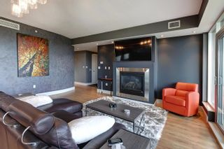 Photo 9: 802 10035 SASKATCHEWAN Drive in Edmonton: Zone 15 Condo for sale : MLS®# E4250912