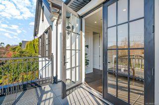 Photo 40: 2666 Dalhousie St in : OB Estevan House for sale (Oak Bay)  : MLS®# 853853