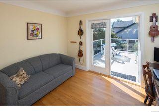 Photo 12: 2171 Lafayette St in : OB South Oak Bay House for sale (Oak Bay)  : MLS®# 873674