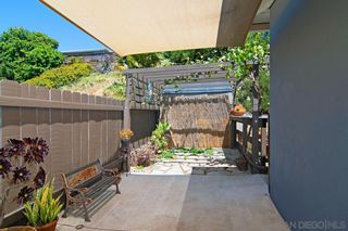 Photo 24: COLLEGE GROVE House for sale : 3 bedrooms : 3831 Marron St in San Diego