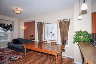 Photo 8: 211 Ranch Ridge Meadow: Strathmore Row/Townhouse for sale : MLS®# A1108236