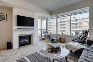 Photo 1: 205 2510 109 Street in Edmonton: Zone 16 Condo for sale : MLS®# E4239207