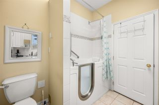 Photo 26: 21479 96 Avenue in Langley: Walnut Grove House for sale : MLS®# R2530789