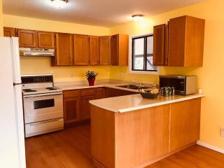 Photo 2: 750 75th Avenue: Grand Forks House for sale (Out of Town)  : MLS®# 2432718