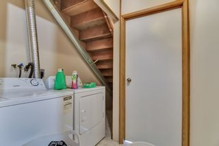 Photo 23: 11584 203 Street in Maple Ridge: Southwest Maple Ridge 1/2 Duplex for sale : MLS®# R2567336