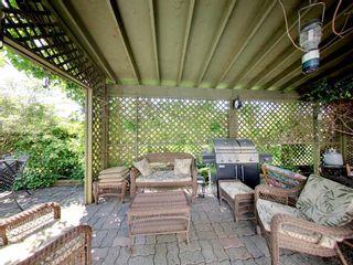 Photo 5: 20252 KENT Street in Maple Ridge: Southwest Maple Ridge House for sale : MLS®# R2098398