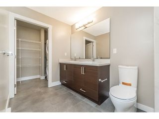 Photo 13: 304 4710 HASTINGS Street in Burnaby: Capitol Hill BN Condo for sale (Burnaby North)  : MLS®# R2230984
