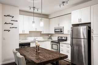 Photo 2: 2412 755 Copperpond Boulevard SE in Calgary: Copperfield Apartment for sale : MLS®# A1127178