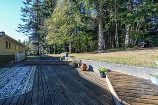 Photo 55: 6039 S Island Hwy in : CV Union Bay/Fanny Bay House for sale (Comox Valley)  : MLS®# 855956