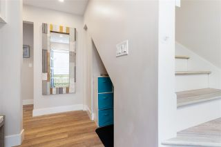 Photo 8: 3119 W 3RD Avenue in Vancouver: Kitsilano 1/2 Duplex for sale (Vancouver West)  : MLS®# R2578841