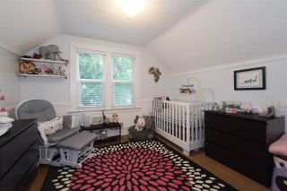 Photo 11: 632 E 20TH Avenue in Vancouver: Fraser VE House for sale (Vancouver East)  : MLS®# R2117821