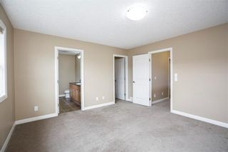 Photo 18: 56 CHAPARRAL VALLEY Green SE in Calgary: Chaparral Detached for sale : MLS®# C4235841