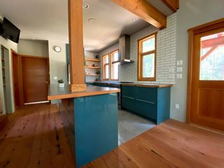 Photo 11: 9841 MCKENZIE Road in Halfmoon Bay: Halfmn Bay Secret Cv Redroofs House for sale (Sunshine Coast)  : MLS®# R2594064