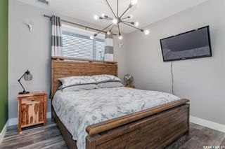 Photo 12: 112 415 Maningas Bend in Saskatoon: Evergreen Residential for sale : MLS®# SK865770