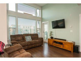 Photo 13: 411 33538 MARSHALL Road in Abbotsford: Central Abbotsford Condo for sale : MLS®# R2505521