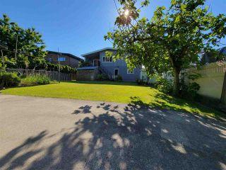 Photo 2: 6540 NOLAN STREET in Burnaby: Upper Deer Lake House for sale (Burnaby South)  : MLS®# R2576755