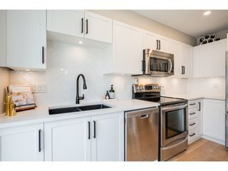 "Photo 13: 157 20033 70 Avenue in Langley: Willoughby Heights Townhouse for sale in ""Denim II"" : MLS®# R2559413"