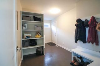 Photo 15: 42 Terry Scott Bay in Winnipeg: Bridgewood Estates Residential for sale (3J)  : MLS®# 202027736