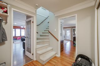 """Photo 3: 6240 STEVESTON Highway in Richmond: Gilmore House for sale in """"WESTWIND GREENHOUSES"""" : MLS®# R2510505"""