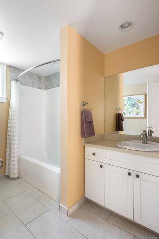 Photo 25: 2213 Windsor Rd in : OB South Oak Bay House for sale (Oak Bay)  : MLS®# 872421