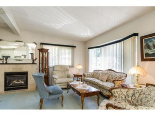 """Photo 8: 1 27111 0 Avenue in Langley: Aldergrove Langley Manufactured Home for sale in """"Pioneer Park"""" : MLS®# R2605762"""