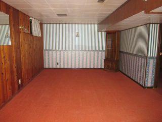 Photo 8: 552 Yale Avenue East in WINNIPEG: Transcona Residential for sale (North East Winnipeg)  : MLS®# 1313967