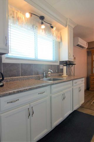 Photo 18: 322 E Elgin Street: Cobourg House (Bungalow) for sale : MLS®# X5354177