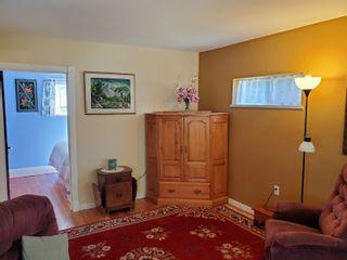 Photo 15: 48827 CHAUMOX Road in Boston Bar / Lytton: Boston Bar - Lytton House for sale (Hope)  : MLS®# R2594413