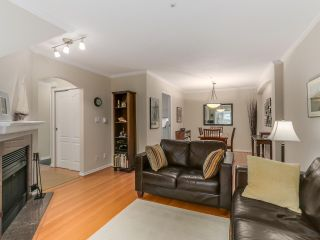 """Photo 6: 786 W 69TH Avenue in Vancouver: Marpole Townhouse for sale in """"MARPOLE"""" (Vancouver West)  : MLS®# R2118968"""
