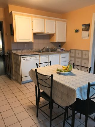Photo 12: 11833 94 Street in Edmonton: Zone 05 House for sale : MLS®# E4263415