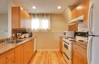 Photo 6: 1714 48 St SE in Calgary: Duplex for sale : MLS®# C3604164