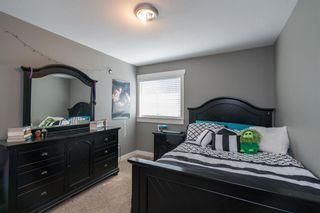 Photo 9: 9331 Coote Street in Chilliwack: Chilliwack E Young-Yale House for sale : MLS®# R2191463