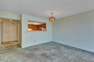 """Photo 9: 303 14950 THRIFT Avenue: White Rock Condo for sale in """"THE MONTEREY"""" (South Surrey White Rock)  : MLS®# R2598221"""