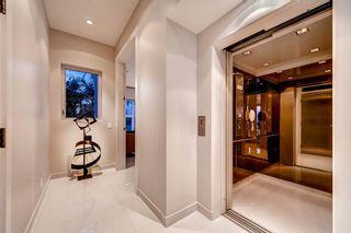 Photo 28: Residential for sale : 8 bedrooms : 1 SPINNAKER WAY in Coronado