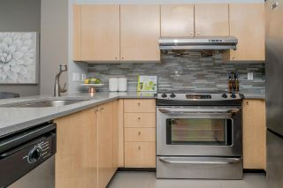 Photo 10: 401 3278 HEATHER STREET in Vancouver: Cambie Condo for sale (Vancouver West)  : MLS®# R2586787