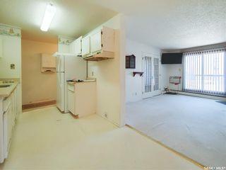 Photo 4: 212 111 Wedge Road in Saskatoon: Dundonald Residential for sale : MLS®# SK845927