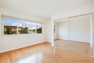 Photo 10: LA JOLLA Condo for rent : 2 bedrooms : 7635 Eads Ave #201