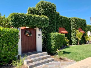 Photo 19: House for sale : 3 bedrooms : 4502 Marlborough Drive in San Diego