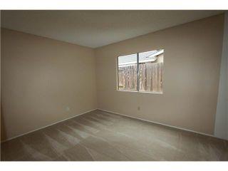 Photo 11: ENCINITAS House for sale : 3 bedrooms : 2031 Shadow Grove