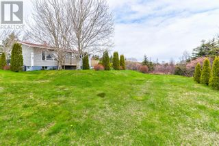 Photo 3: 58 Mundys Road in Pouch Cove: House for sale : MLS®# 1233119