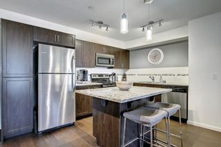 Photo 9: 1302 279 Copperpond Common SE in Calgary: Copperfield Apartment for sale : MLS®# A1146918