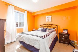 Photo 2: 4213 115 Prestwick Villas SE in Calgary: McKenzie Towne Apartment for sale : MLS®# A1143848