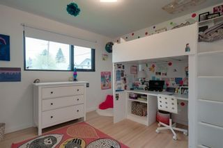 Photo 23: 28 Grafton Drive SW in Calgary: Glamorgan Detached for sale : MLS®# A1118008