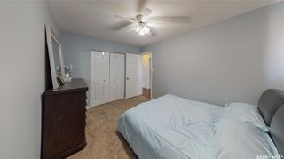 Photo 19: 7251 Bowman Avenue in Regina: Dieppe Place Residential for sale : MLS®# SK859689