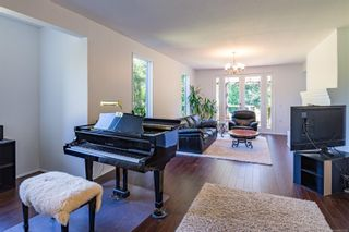 Photo 19: 6620 Rennie Rd in : CV Courtenay North House for sale (Comox Valley)  : MLS®# 851746